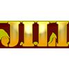 JILI สล็อต