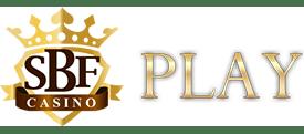 sbfplay99 logo